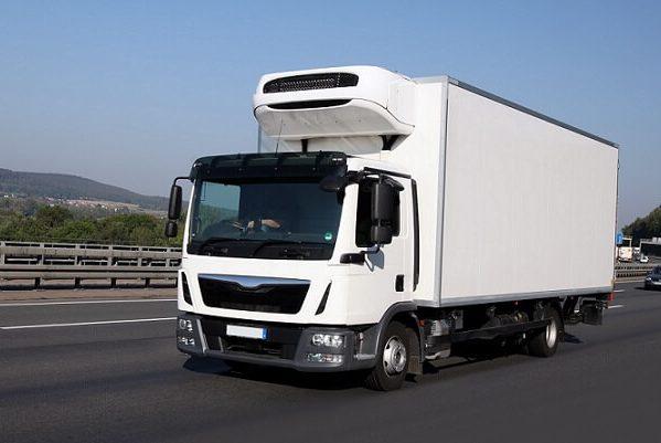 Location Transport 7.5tonne-e1601973275926 Vehicles